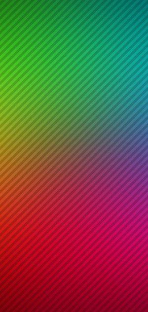 720x1520 HD Wallpaper for Mobile Phone 364 300x633 - Xiaomi Redmi 8A Dual Wallpapers
