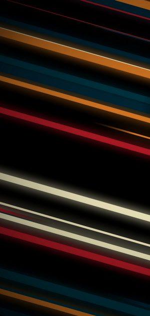 720x1520 HD Wallpaper for Mobile Phone 366 300x633 - Xiaomi Redmi 8A Dual Wallpapers