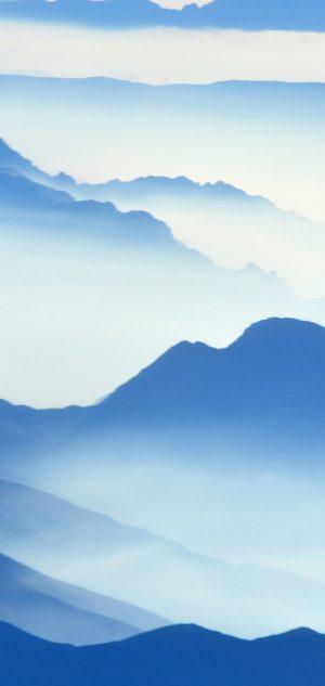 720x1520 HD Wallpaper for Mobile Phone 368 300x633 - Xiaomi Redmi 8A Dual Wallpapers