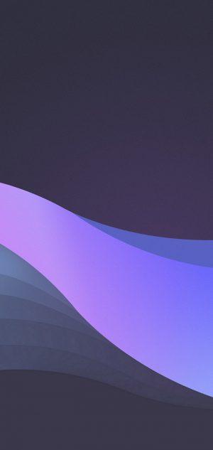 720x1520 HD Wallpaper for Mobile Phone 377 300x633 - Xiaomi Redmi 8A Dual Wallpapers