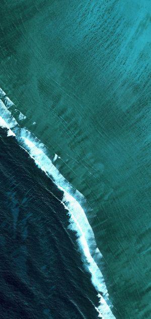 720x1520 HD Wallpaper for Mobile Phone 378 300x633 - Xiaomi Redmi 8A Dual Wallpapers