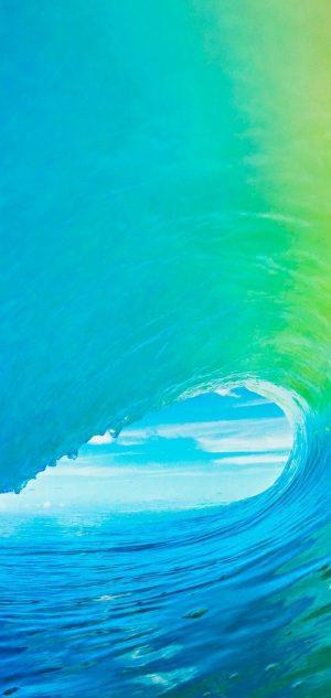 720x1520 HD Wallpaper for Mobile Phone 382 300x633 - Xiaomi Redmi 8A Dual Wallpapers