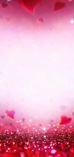 720x1520 HD Wallpaper for Mobile Phone 467 300x633 - Alcatel 1S (2020) Wallpapers
