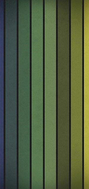 720x1520 HD Wallpaper for Mobile Phone 564 300x633 - Xiaomi Redmi 8A Dual Wallpapers