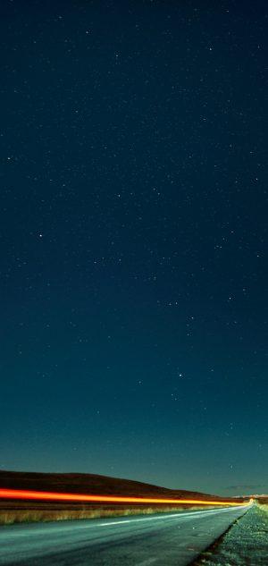 720x1520 HD Wallpaper for Mobile Phone 573 300x633 - Xiaomi Redmi 8A Dual Wallpapers