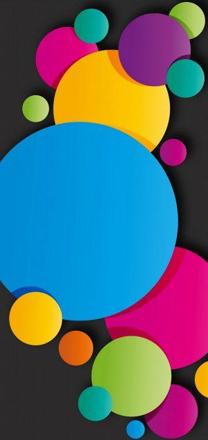 720x1520 HD Wallpaper for Mobile Phone 575 300x633 - Xiaomi Redmi 8A Dual Wallpapers