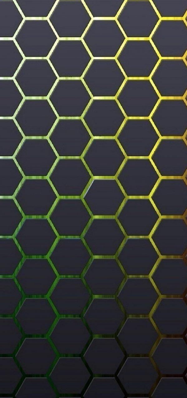 720x1528 Background HD Wallpaper 004 600x1273 - 720x1528 Background HD Wallpaper - 004