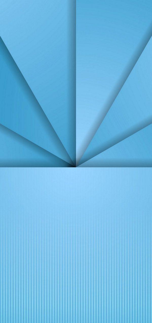 720x1528 Background HD Wallpaper 012 600x1273 - 720x1528 Background HD Wallpaper - 012