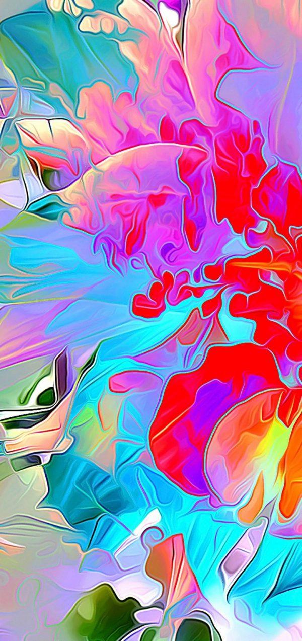720x1528 Background HD Wallpaper 015 600x1273 - 720x1528 Background HD Wallpaper - 015