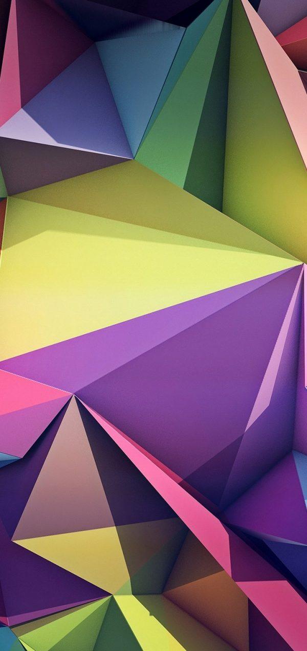 720x1528 Background HD Wallpaper 018 600x1273 - 720x1528 Background HD Wallpaper - 018