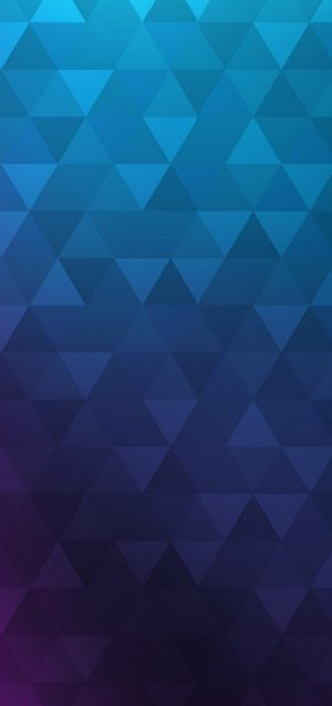 720x1528 Background HD Wallpaper 019 300x637 - Asus Zenfone Max (M2) ZB633KL Wallpapers