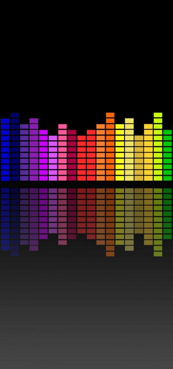 720x1528 Background HD Wallpaper 020 600x1273 - 720x1528 Background HD Wallpaper - 020