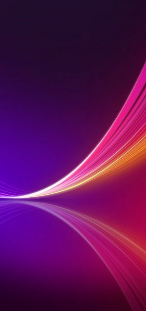 720x1528 Background HD Wallpaper 021 300x637 - Honor 8A Pro Wallpapers
