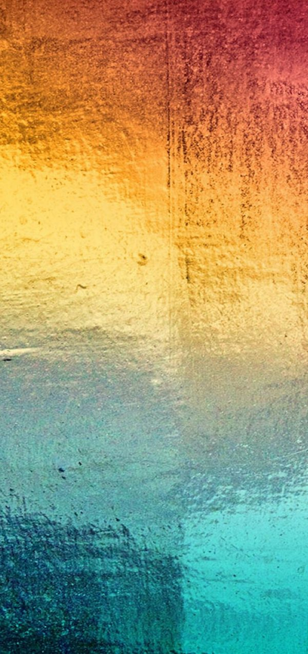 720x1528 Background HD Wallpaper 023 600x1273 - 720x1528 Background HD Wallpaper - 023