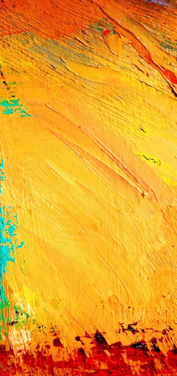 720x1528 Background HD Wallpaper 025 600x1273 - 720x1528 Background HD Wallpaper - 025