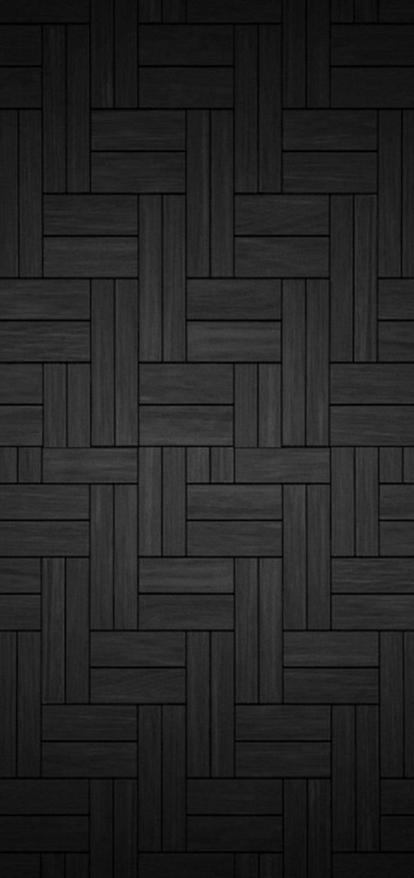 720x1528 Background HD Wallpaper 026 600x1273 - 720x1528 Background HD Wallpaper - 026