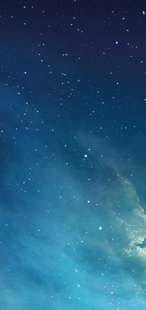 720x1528 Background HD Wallpaper 031 300x637 - Xiaomi CC9e Wallpapers