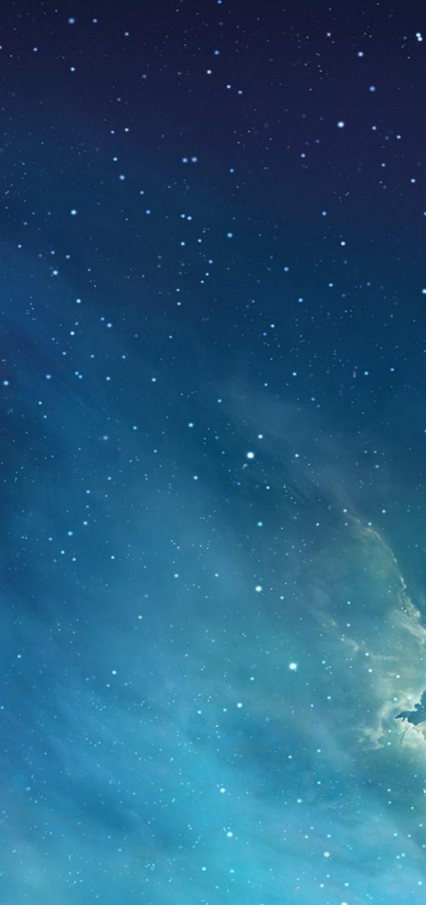 720x1528 Background HD Wallpaper 031 600x1273 - 720x1528 Background HD Wallpaper - 031