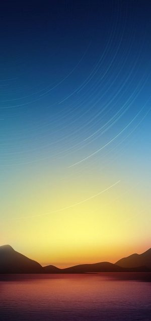 720x1528 Background HD Wallpaper 097 300x637 - Oppo A9 (2020) Wallpapers