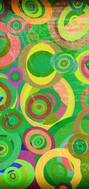 720x1528 Background HD Wallpaper 133 300x637 - Vivo Y81 Wallpapers
