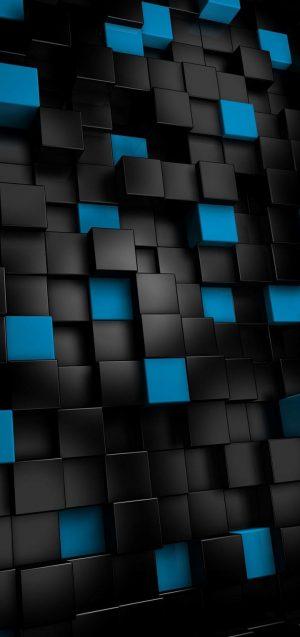 720x1528 Background HD Wallpaper 139