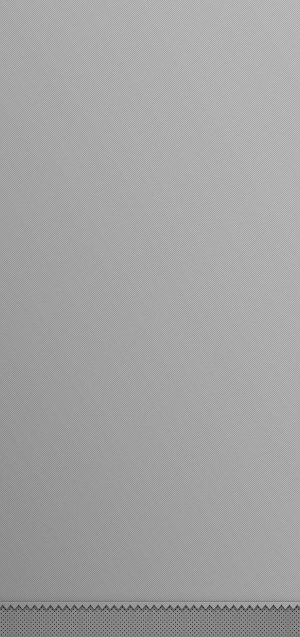 720x1528 Background HD Wallpaper 141 300x637 - Vivo Y81 Wallpapers