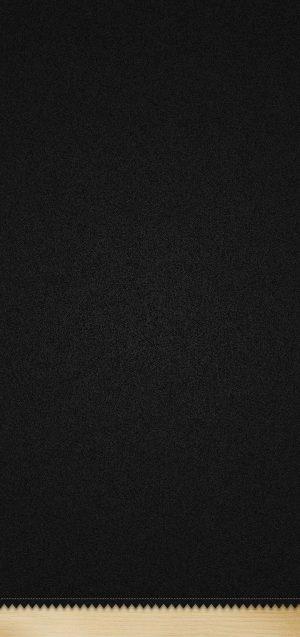 720x1528 Background HD Wallpaper 142 300x637 - Vivo Y81 Wallpapers