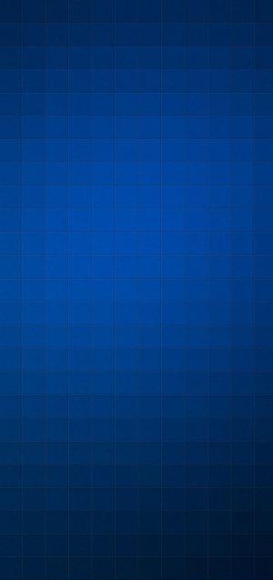 720x1528 Background HD Wallpaper 144 300x637 - Vivo Y81 Wallpapers
