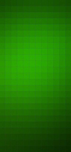 720x1528 Background HD Wallpaper 145 300x637 - Vivo Y81 Wallpapers