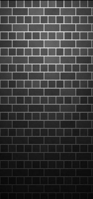 720x1528 Background HD Wallpaper 148 300x637 - Vivo Y81 Wallpapers
