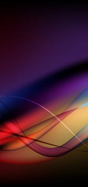 720x1528 Background HD Wallpaper 156 300x637 - Vivo Y81 Wallpapers