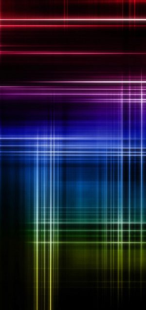 720x1528 Background HD Wallpaper 157 300x637 - Vivo Y81 Wallpapers