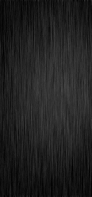720x1528 Background HD Wallpaper 178 300x637 - Oppo A3s Wallpapers