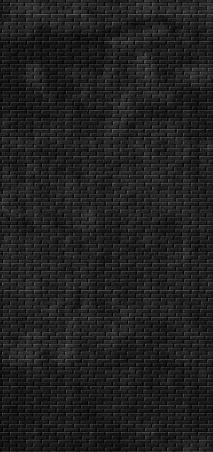 720x1528 Background HD Wallpaper 188 300x637 - Oppo A3s Wallpapers
