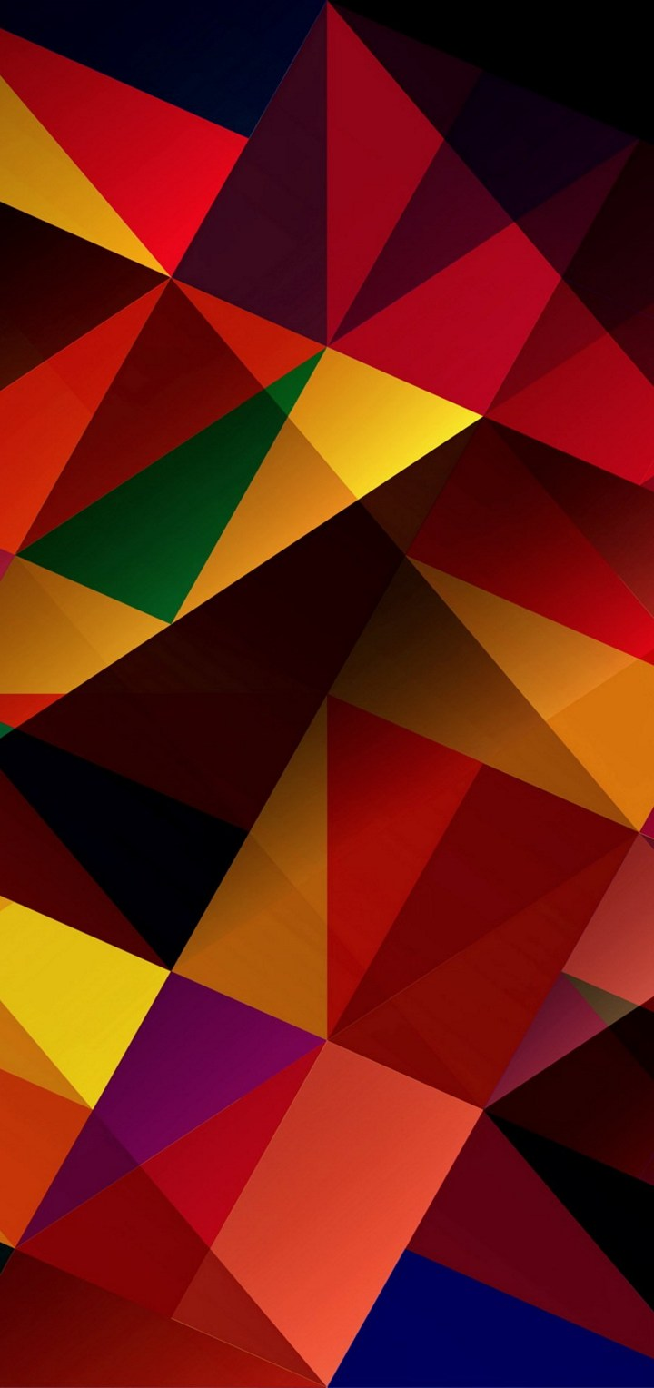 abstract multi colored background vector eps10 abstract multi colored background vector eps10