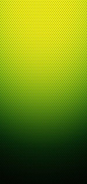 720x1528 Background HD Wallpaper 242 300x637 - Oppo A5 Wallpapers