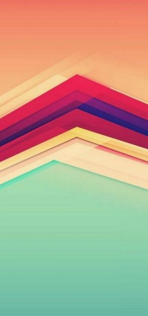 720x1528 Background HD Wallpaper 355 300x637 - Oppo A3s Wallpapers