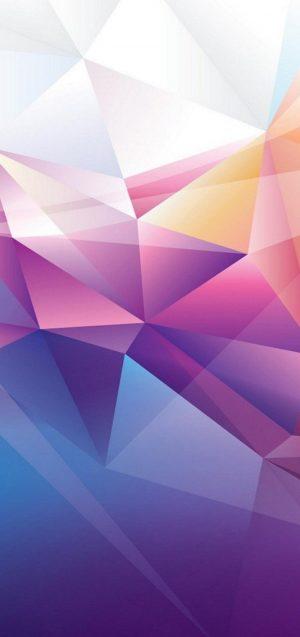 720x1528 Background HD Wallpaper 432 300x637 - Tecno Camon 11 Pro Wallpapers