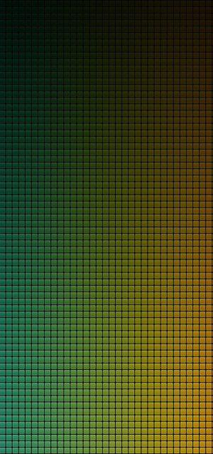 720x1528 Background HD Wallpaper 433 300x637 - Tecno Camon 11 Pro Wallpapers