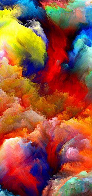 720x1528 Background HD Wallpaper 436 300x637 - Tecno Camon 11 Pro Wallpapers