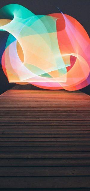 720x1528 Background HD Wallpaper 501 300x637 - Tecno Camon 11 Pro Wallpapers