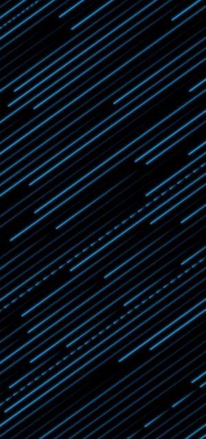 720x1528 Background HD Wallpaper 511 300x637 - Tecno Camon 11 Pro Wallpapers