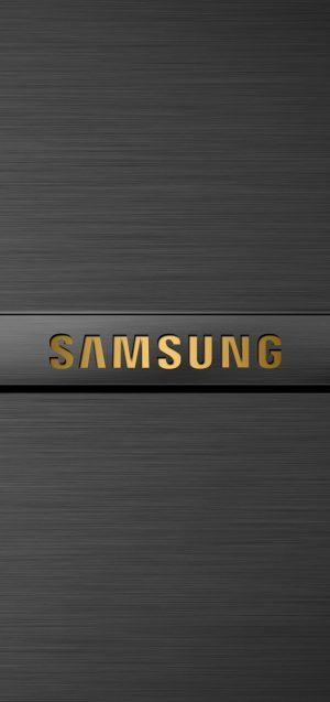 720x1528 Background HD Wallpaper 585 300x637 - Tecno Camon 11 Pro Wallpapers