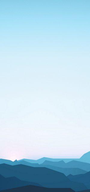 720x1528 Background HD Wallpaper 596 300x637 - Tecno Camon 11 Pro Wallpapers