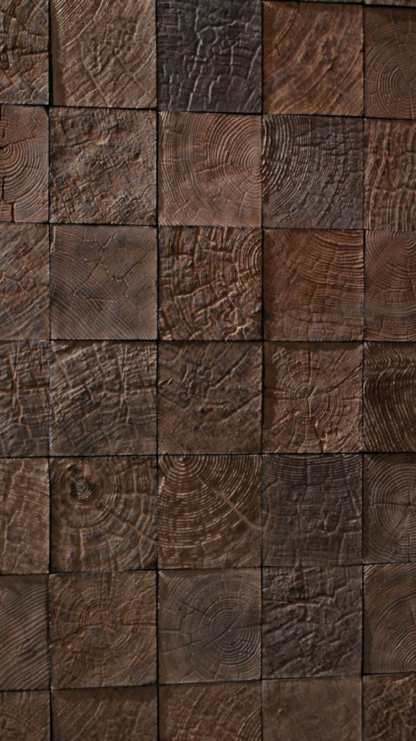750x1334 Background HD Wallpaper 002