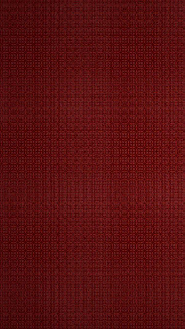 750x1334 Background HD Wallpaper 030