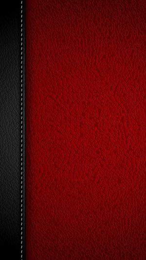 750x1334 Background HD Wallpaper 116 300x534 - 750x1334 Wallpapers