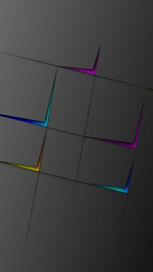 750x1334 Background HD Wallpaper 126 300x534 - 750x1334 Wallpapers