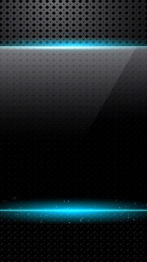 750x1334 Background HD Wallpaper 132 300x534 - 750x1334 Wallpapers
