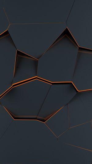 750x1334 Background HD Wallpaper 136 300x534 - 750x1334 Wallpapers